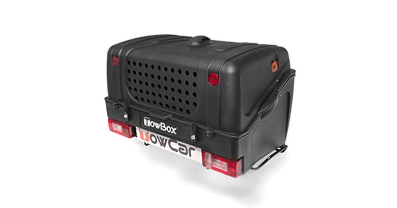TOWBOX-DOG-1-(1)