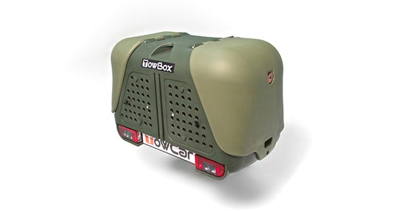 TOWBOX-DOG-2-(3)