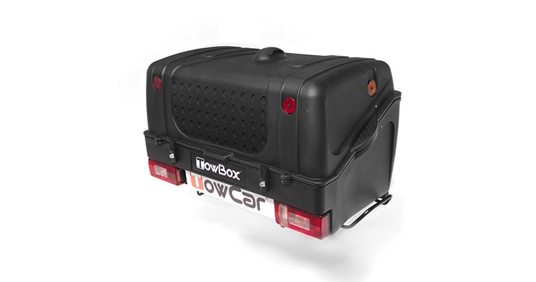 TOWBOX-V1-(4)